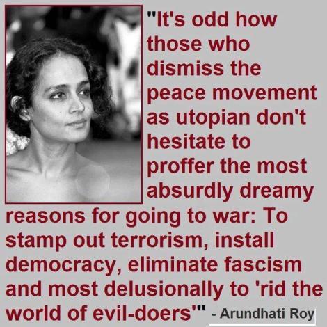 Source: https://www.facebook.com/occupyLA