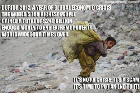 Source: https://www.facebook.com/pages/Economic-Collapse/542776455756304