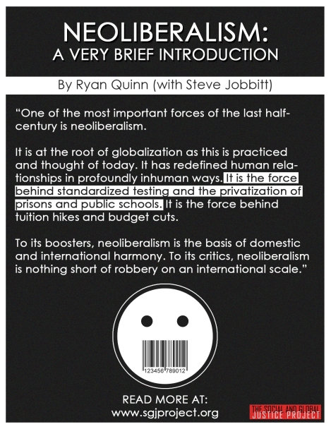 Neoliberalism_1copy-3